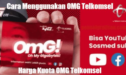 kuota-telkomsel-omg
